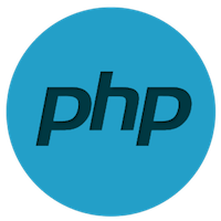 Php Dynamic Website Design & Development