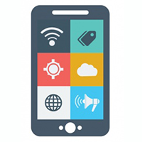 Custom Native Mobile Application Development Company