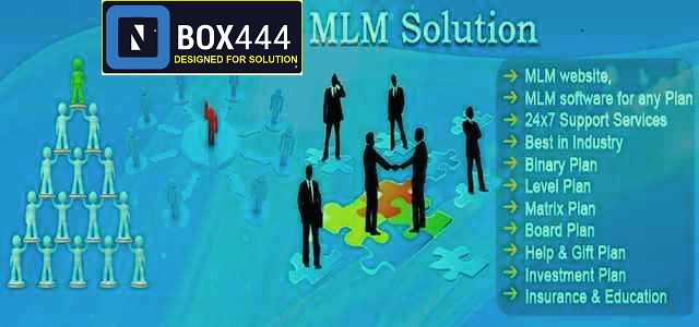 best-mlm-software-solution-provider-company-delhi-ncr.jpg