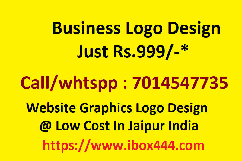 business-website-logo-design-999rs-jaipur-india.png