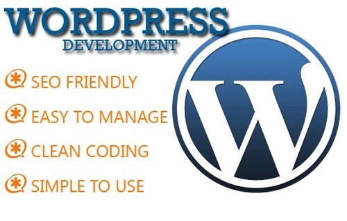 cheap-wordpress-website-development-services-delhi-ncr.jpg