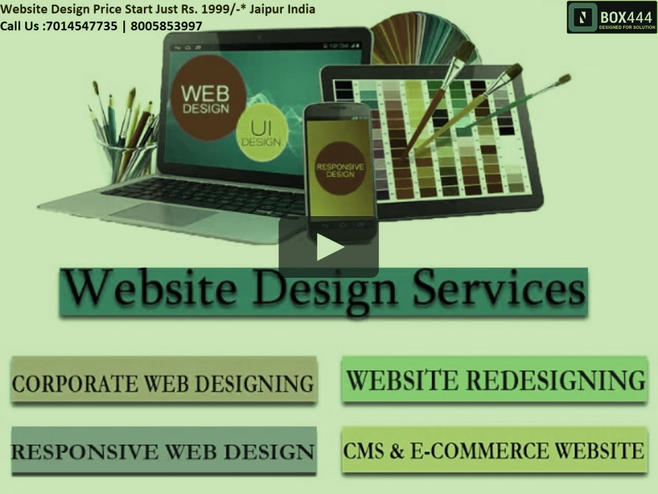 classified-website-design-company-near-me.jpg