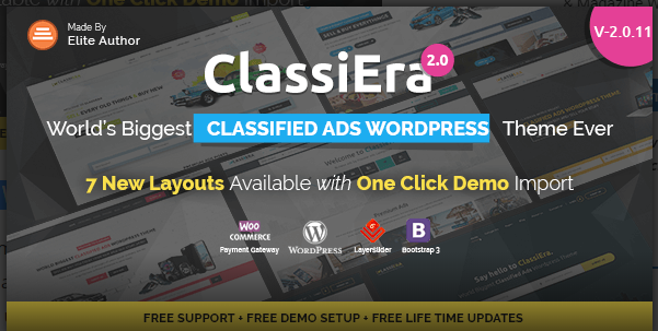 classified-website-development-jaipur.png