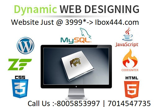 free-dynamic-website-solutions-jaipur.jpg