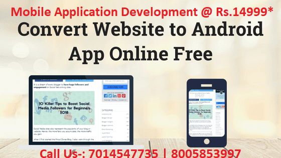 free-to-convert-website-into-android-app.png