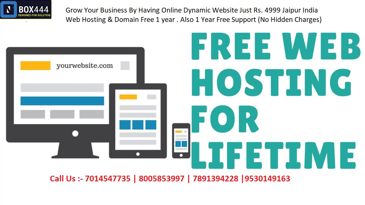 free-web-hosting-lifetime-jaipur-india.jpg