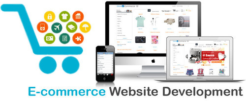 low-cost-ecommerce-web-design-7999.jpg