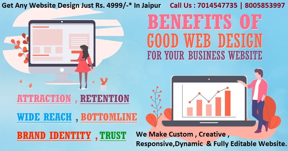 Website Design Maker(Creation) Near Me Hyderabad/Karnataka