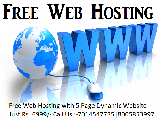 Cheapest And Reliable Website Hosting